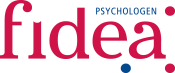 fidea psychologen